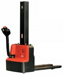 apilador-electrico-gama-mini